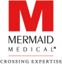 gallery/logo_payoff_large mermaid